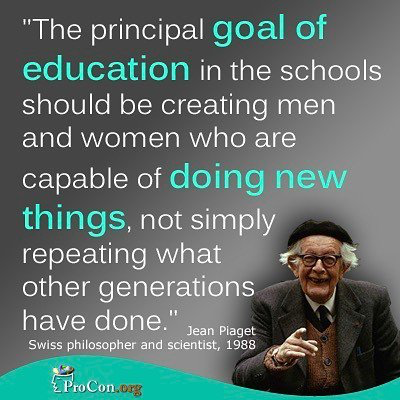 goal-of-education